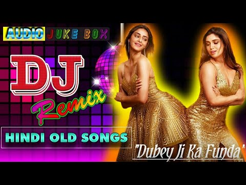 new-hindi-dj-songs-in-remix-version-2019-20-:-new-top-hindi-songs-in-audio-2019-20