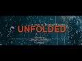 UNFOLDED - OFFICIAL TRAILER   WEB-SERIES   LENSTRAP ENTERTAINMENT