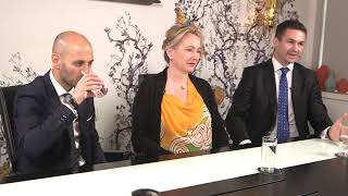 Property TV | Property Question Time –  S1 Ep 52