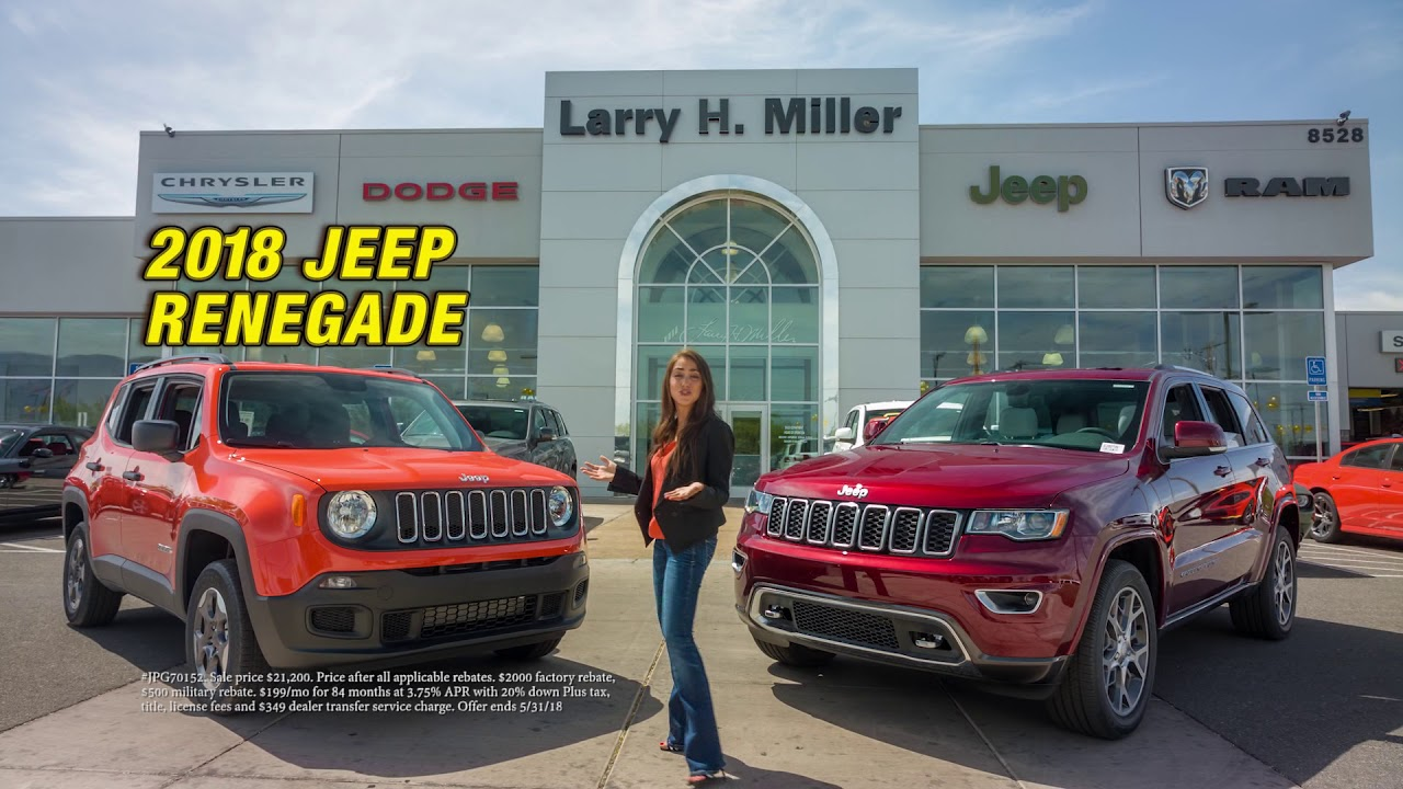 chrysler in ford mi grand michigan new lowell dealer used and dealership rapids lansing s zeigler of