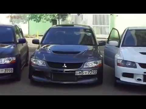Evolution Club Meet Up June 2015 Sri Lanka Youtube