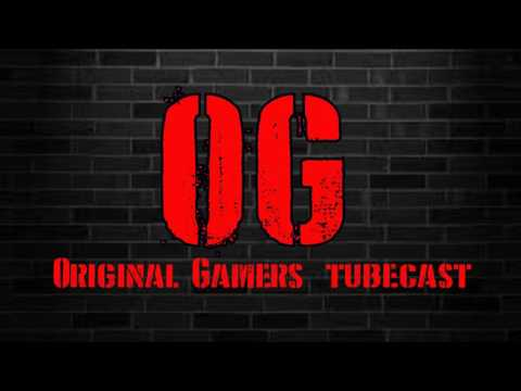OG tube cast episode 2 is it in the game ?