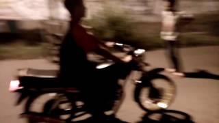 Video Gl bara bere vs satria sambalado download MP3, 3GP, MP4, WEBM, AVI, FLV Agustus 2017
