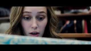 UNFRIEND - Remake of Unfriended Trailer #2016