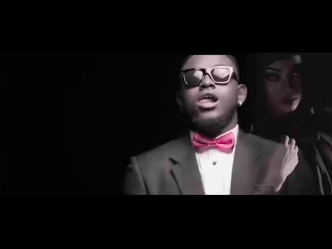 ▶Video: Ijo Oloti - Omoakin Ft. Skales