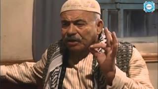 مسلسل الخوالي الحلقة 20 العشرون  | Al Khawali HD