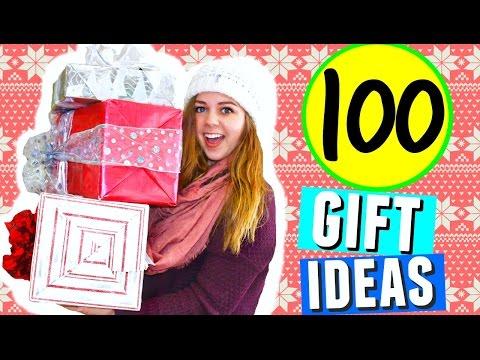100-christmas-gift-ideas!-holiday-gift-guide-&-diy-christmas-presents!