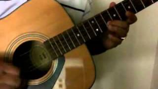 Ilayaraja instrumental music