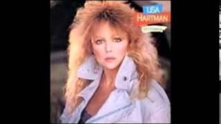 Lisa Hartman  If Love Must Go