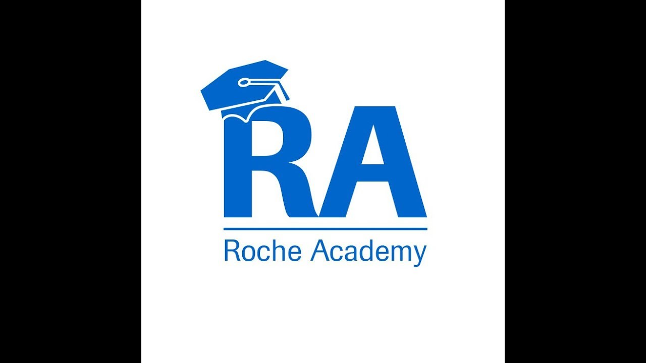 Roche Academy