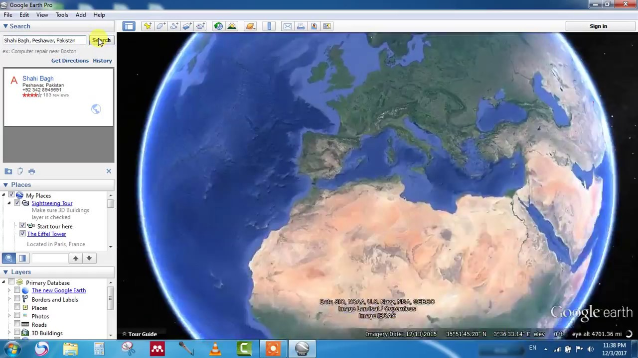 Google Map Overlay For Google Earth Youtube