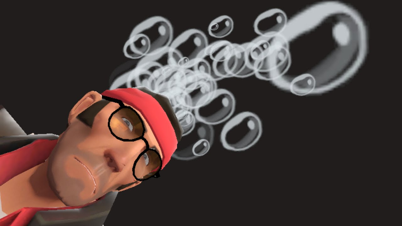 tf2 how to get unusual hats for free