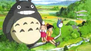 Gambar cover Joe Hisaishi  -The Path of Wind- orchestral
