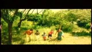 Naanu Badava video song from karulina koogu kannada  movie