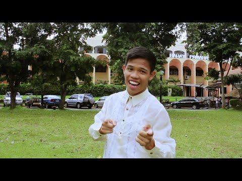 Ang Tagalog - Batangeño Style   Angat Pinas TV