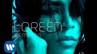 """LOREEN """"My Heart Is Refusing Me"""" (Payami Remix)"""