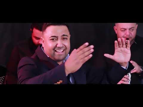 Brazilianu - Am riscat de unul singur (Oficial Video ) 2020 ♫ █▬█ █ ▀█▀♫