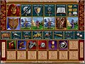 Heroes of Might and Magic 2- Roland Campaign (Map 7)