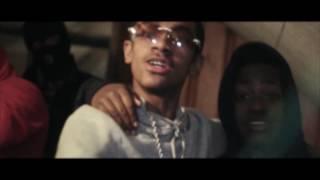 "PA Dee - ""Street Nigga"" [ Promo ] Shot By @TurnupDetroitHD"