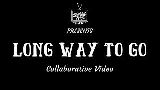 Railroad Radio Presents: Long Way To Go