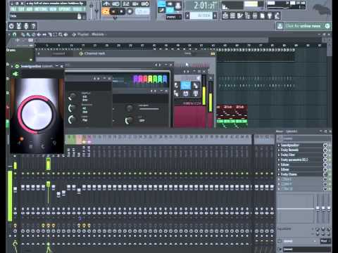 Coldplay A Sky Full Of Stars Oliver Heldens Remix Remake Free Download