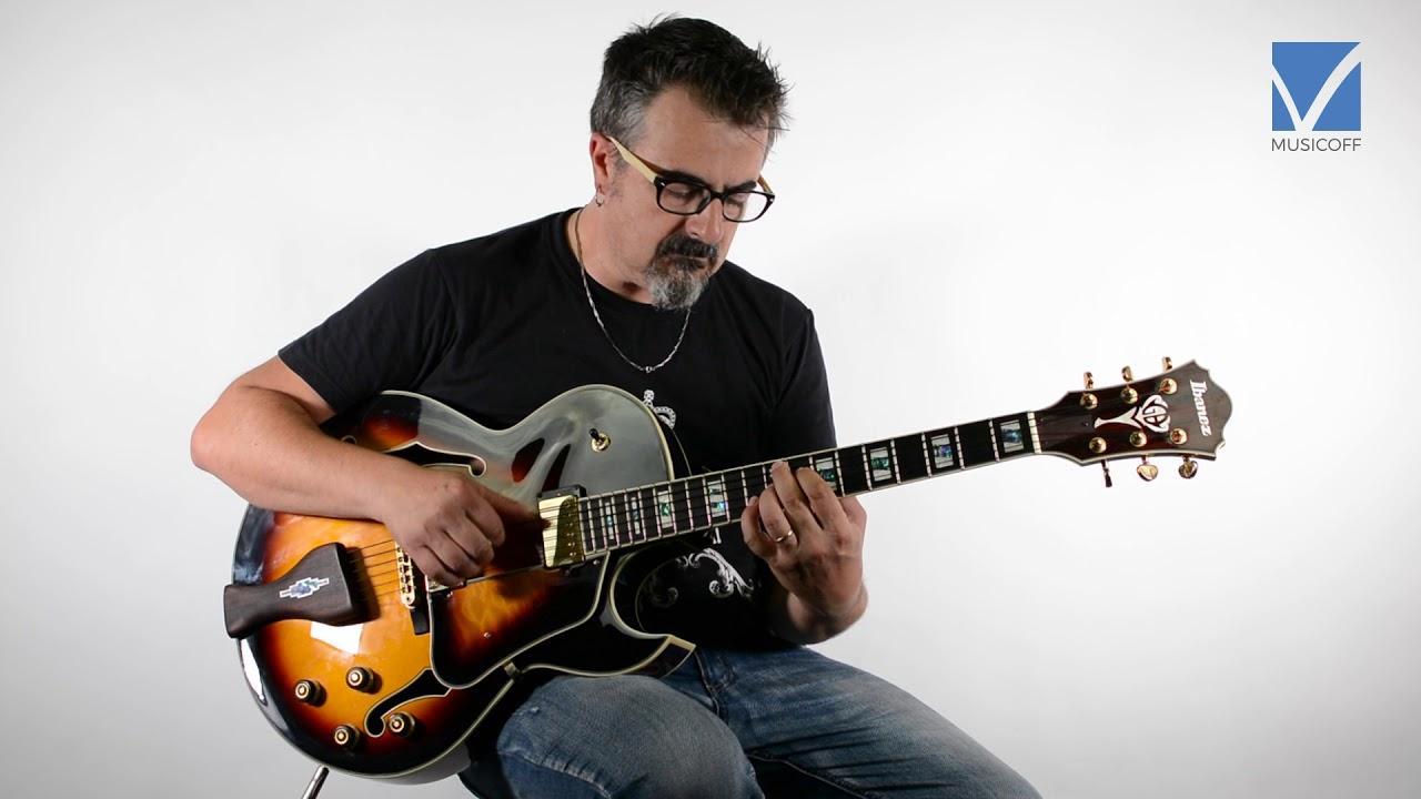 galli strings flat guitar strings comparison youtube. Black Bedroom Furniture Sets. Home Design Ideas