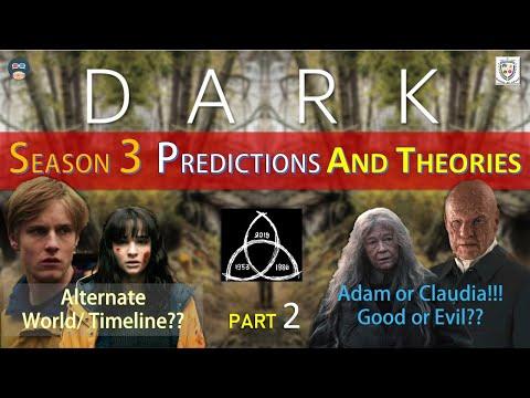 dark-season-3-prediction-and-theories-|-part-2-|-adam-&-claudia-|-parallel-universe?!-|