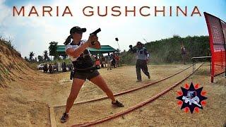 maria gushchina thailand ipsc 30years anniversary champ
