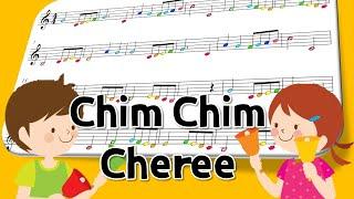Chim Chim Ch…