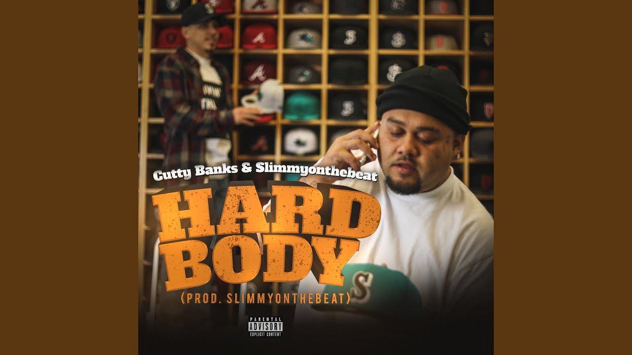 Download Hardbody
