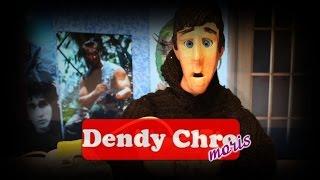 Dendy Chromoris - Kinaman