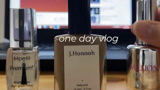 【vlog】vol.5 会社員の一人暮らし/はちみつレモン漬…