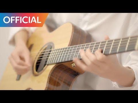 안중재 (Ahn Jung Jae), 정성하 (Sung Ha Jung) - FRIEND 정성하편 (Teaser)