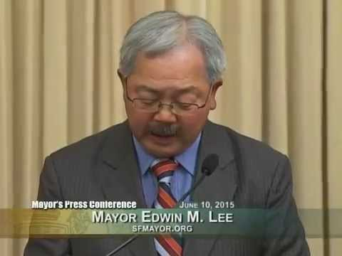 mayor-lee-&-supervisor-cohen-announce-$125-million-investment-in-home-ownership-opportunities