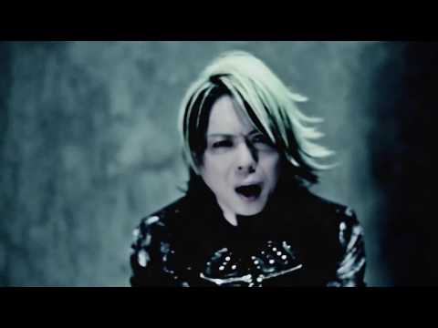 【MV】WENDY - BULL ZEICHEN 88