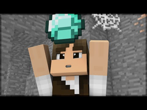 Minecraft: ENCONTRANDO DIAMANTES EM MENOS DE 5 MINUTOS!