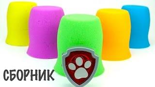 Download Сборник лучших видео Игрушкин ТВ Mp3 and Videos
