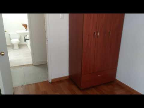 Apartamento en arriendo en Santa Isabel - 3149