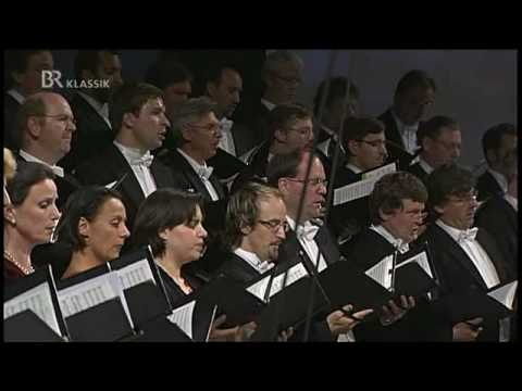 Cinema in Concert - 02 - Jerry Goldsmith - Never Surrender