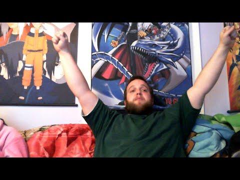 Monday Night Raw (Live Reactions)