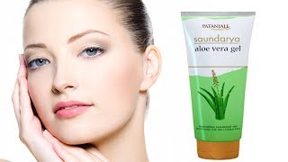 Anti - Aging, Lift Tighten Firm Skin, TRANSFORM YOUR SKIN, Look Years Younger ! Pure Beauty Tips