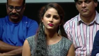 Tamil Movie Kadugu Audio Launch Full & Exclusive - Must Watch