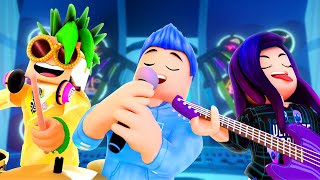 """Download Roblox Music Video ♪ """"The Friends We Made"""" (RB Battles)"""