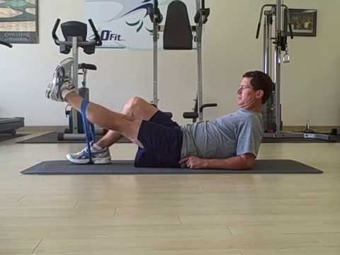 truth about abs secrets revealed exercise for meniscus