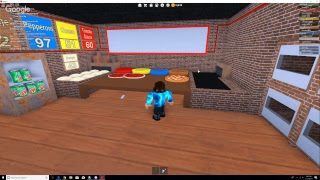 come join my Roblox live stream(ask me what to play)