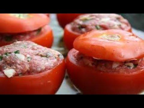 recette-tomates-farcies
