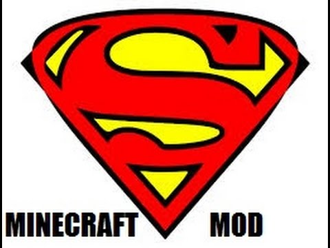 technic-superhero-modpack-review