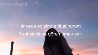 """Tuğkan-Küçük Civcivim"" -Lyrics-"