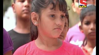 Baal Veer - Episode 422 - 17th April 2014