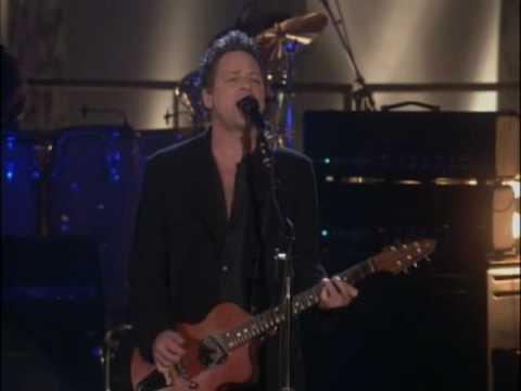 Fleetwood Mac - The Dance-1997-The Chain
